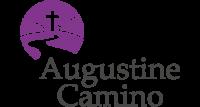 Augustine Camino
